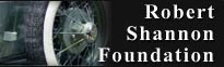 robert shannon foundation